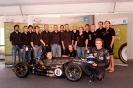 TUW Racing Sponsoring